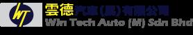 Win Tech Auto (M) Sdn Bhd